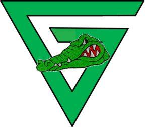 Super-G-Gator